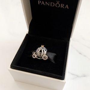 Pandora
